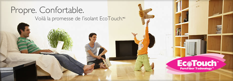 ecotouch_feature