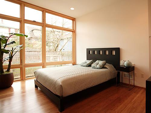 Isolant pour les chambres coucher d 39 owens corning - Les chambres a coucher ...